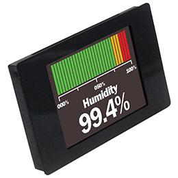 sppm smart programmable panel meter