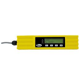 ufm compact ultrasonic flowmeter
