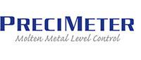 mlc-m1 metal level control system