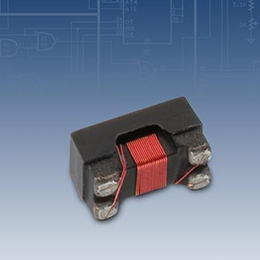 CMHS-0080 Wire Wound Type Common Mode Filter