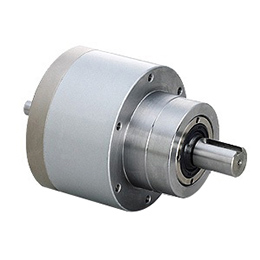 BR Series Coaxial-Shaft Speed Reducer