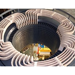 Concentric Coils