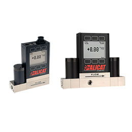 pressure controller pc-pcd series