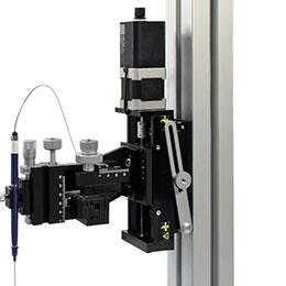 Automated Micromanipulator AM