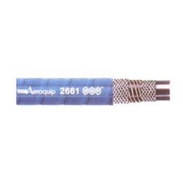 Aeroquip Suction Hose-R4