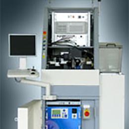 laser system hpwl1000
