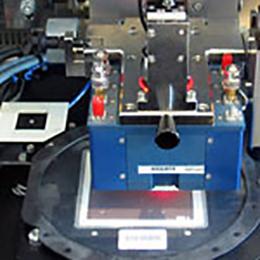 measuring system hpwm2000