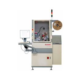 taping system hpwt3100