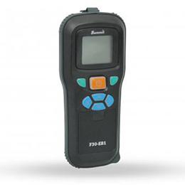 RFID Electronic Patrolling Device F-30EB1