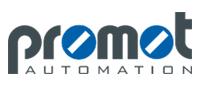 Toolmaster TM