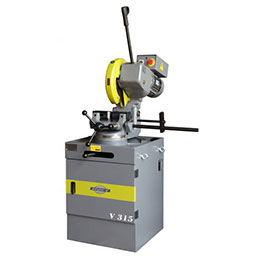 circular saws advanced technical v315