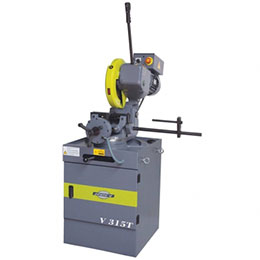 circular saws advanced technical v315t