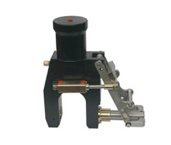 ROV Cable Umbilical Cutter