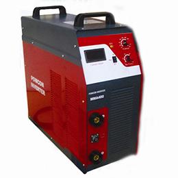 DC Manual Arc welding power source Plazma - Trident 100