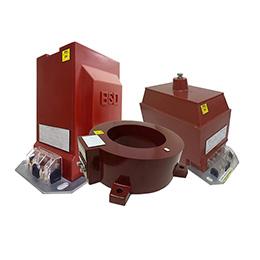 Indoor Current Transformer (CT) and Volt Transformer (VT)