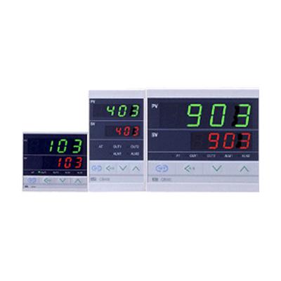Digital Temperature Controller CB03 Series