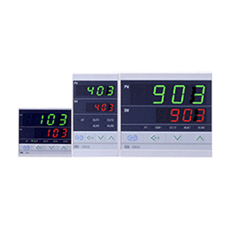 Digital Temperature Controller CB03 Series