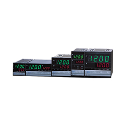 Digital Temperature Controller RKC CB100