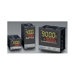Digital Temperature Controller RKC RB100