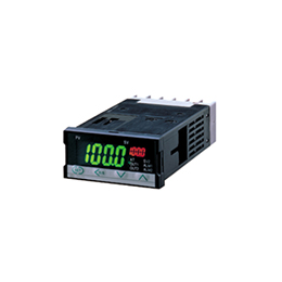 Digital Temperature Controller RKC SA200