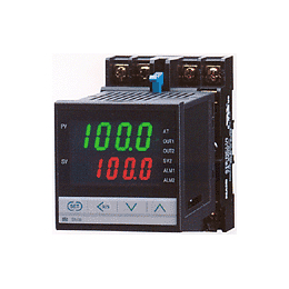 Digital Temperature Controller SA100