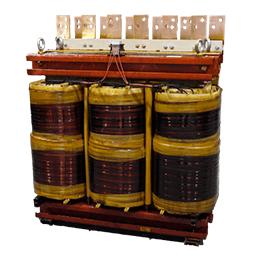 Auto transformer manufacturer