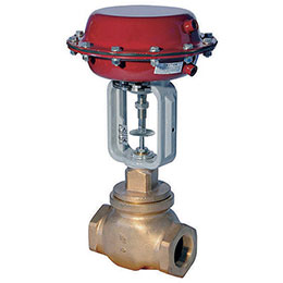 orion 800 bronze control valve
