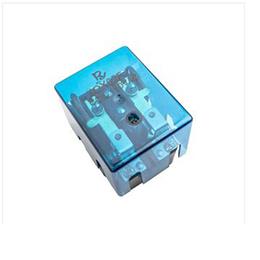 Power Relay JQX62-RY