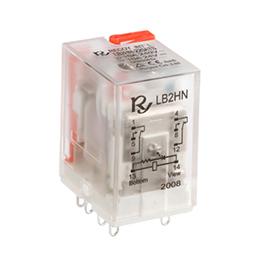Power Relay LB2HN-RY