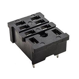 Relay Socket LB-PT-080