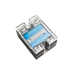Solid State Relay RSR1ND-A24025