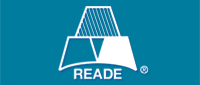 Reade International Corp.