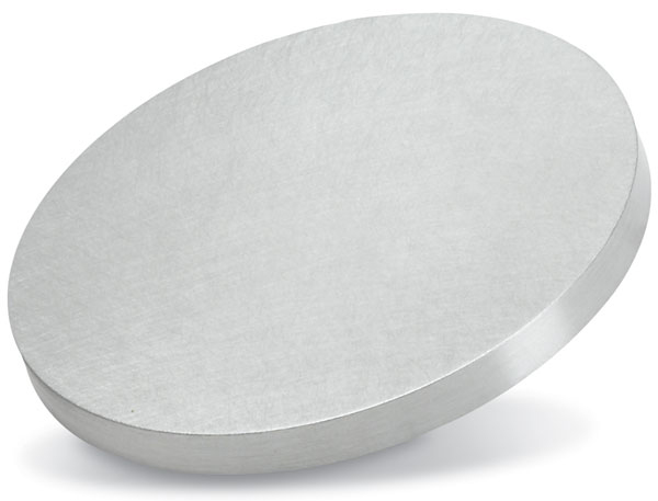 Nitride Compounds, Powder-Hafnium Nitride Powder (HfN)