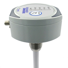 Capacitive Level Measurement Systems