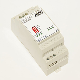 Ethernet Products-smart meter-RESI-MBUST-ETH
