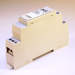 Power Supplies-Resi-Dali-Ps