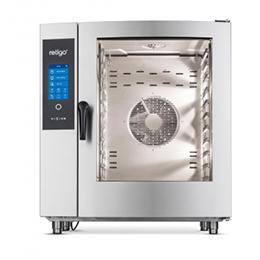 combi oven b 1011 I-b-ig