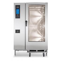 combi oven b 2021 i-b