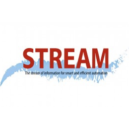 STREAM - Innovations for Sustainable, Smart, and Efficient Automation