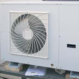 Condensing Units-ME Easy