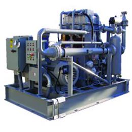 2m series compressors