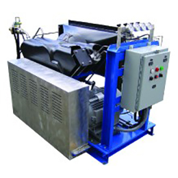 4vx series oxygen compressor