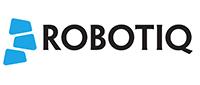 Industrial Robot Wrist Camera