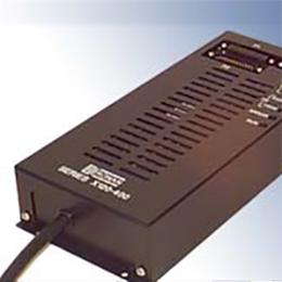 Protocol Converter-X120-410