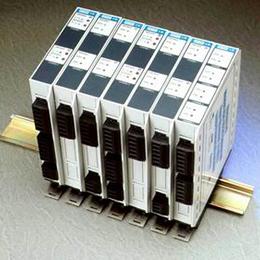 X54-3000 Din Rail Transmitters