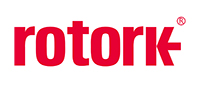 Rotork controls ltd