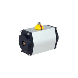 Fluid Power Actuators GT
