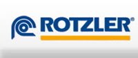 ROTZLER Germany GmbH + Co. KG