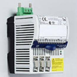 cpu-power modules