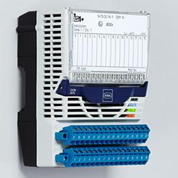 digital input output module series 9470-32